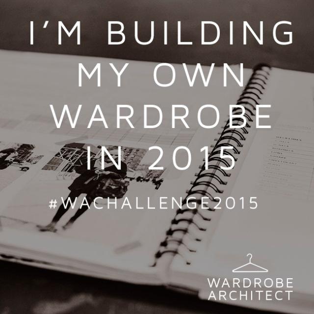 wardrobe-architect-2015