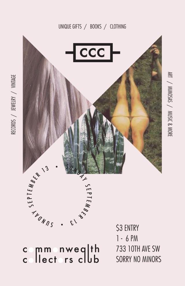 CCC September 2015 poster_web